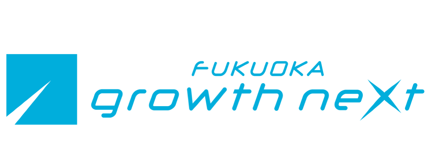 Fukuoka City Startup Support Facility Steering Committee LLP.