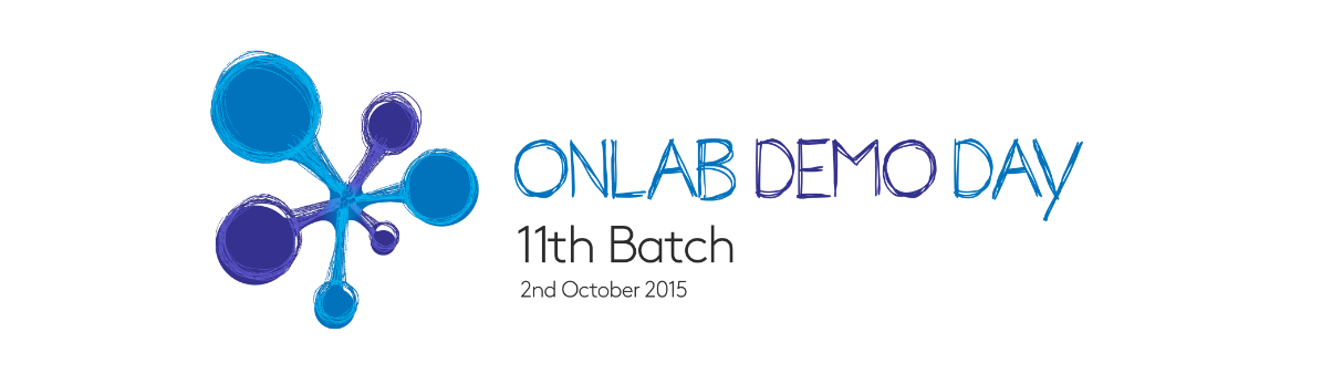 onlabdemoday_11th_banner